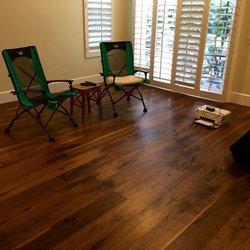 Warren Christopher Fine Floor Coverings 74 Photos Flooring