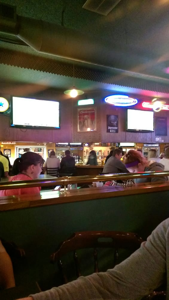 Sports Page: 1120 Tacoma Ave, Bismarck, ND