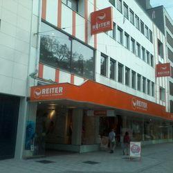 Betten Vorhang Reiter Fashion Landstr 113 Linz