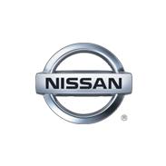Lithia Nissan of Ames: 2901 S Duff Ave, Ames, IA