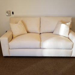 Desert Upholstery Supplies 21 Photos Furniture Reupholstery