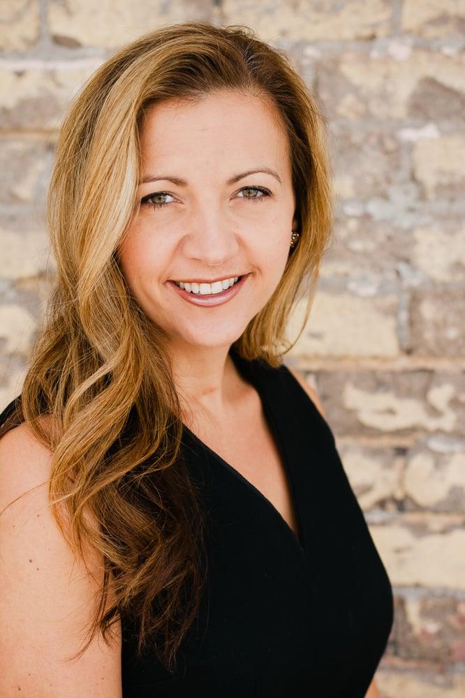 Rebecca Hidalgo - Berkshire Hathaway HomeServices: 4981 S Arizona Ave, Chandler, AZ