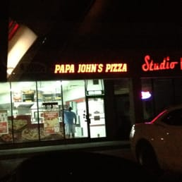 Get directions, reviews and information for Papa John's Pizza in Jackson, TN. Papa John's Pizza B N Highland Ave Jackson TN Reviews () Website. Menu & Reservations Make Reservations. Order Online Tickets Tickets See Availability Nearby Directions.