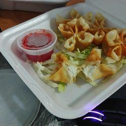 Chinese Food Mountlake Terrace