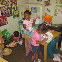 preschool in winston salem nc a child s world learning center child care amp day care 524