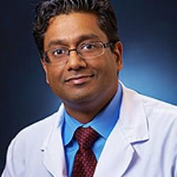Augusta Health Specialists - Gastroenterologist - 3623 J ...
