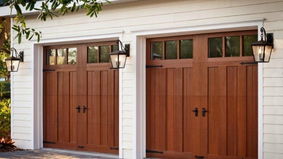 Sos Garage Door Repair High Quality Garage Doors 856 885 5015 Yelp