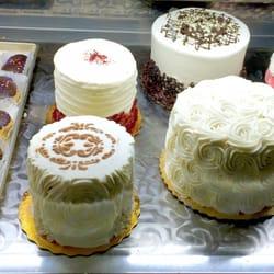 Cake Bakery In Corona Ca