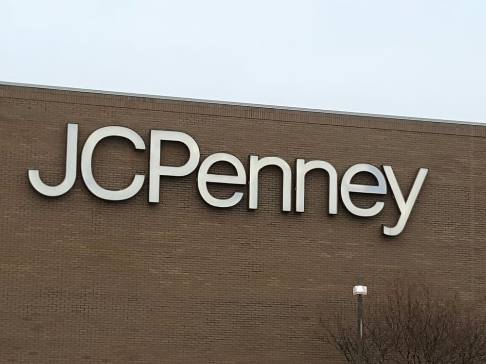 b6bded1ae193 JCPenney - 26 Photos   25 Reviews - Department Stores - 821 N Central  Expwy