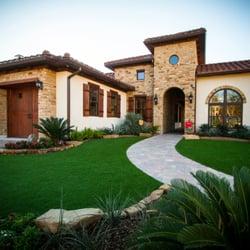 Design Tech Homes Reviews Wonderful Interior Design For Home
