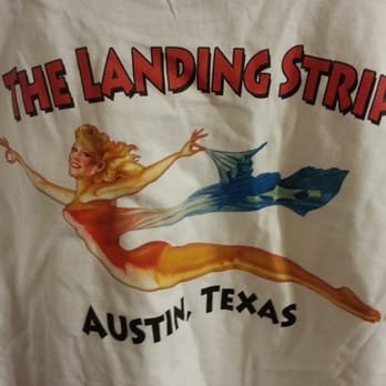 The landing strip 13 photos 24 reviews beer wine spirits photo of the landing strip austin tx united states shirt i got mozeypictures Image collections