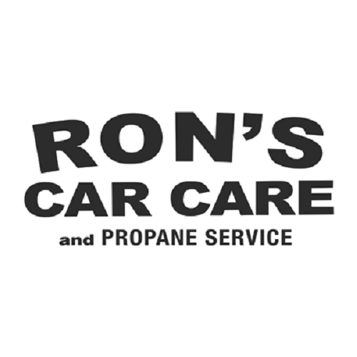 Ron's Car Care And Propane Service: 1241 E Central Ave, Miamisburg, OH