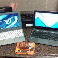 Image result for computer repair mesa