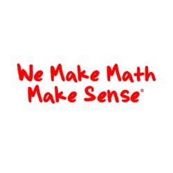 Mathnasium learning centers davis tutoring centers 618 4th photo of mathnasium learning centers davis davis ca united states malvernweather Choice Image