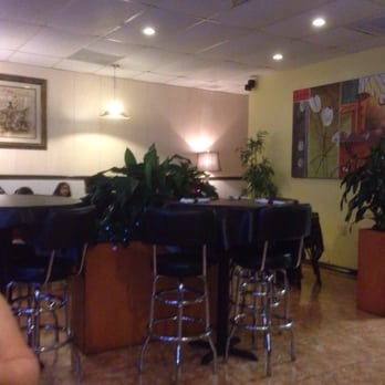Photo Of Phat Thai Café Apopka Fl United States