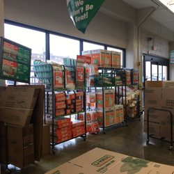Merveilleux Photo Of U Haul Moving U0026 Storage Of Orange   Orange, NJ, United