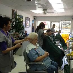 Photos for family haircuts yelp photo of family haircuts arlington tx united states winobraniefo Choice Image