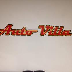 Auto Villa Outlet >> Auto Villa Commercial Truck Dealers 302 S Lake St Grayslake Il