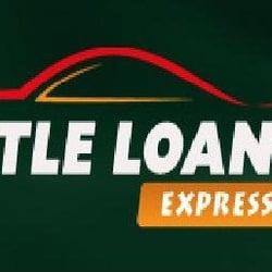 Pta cash advance form picture 7