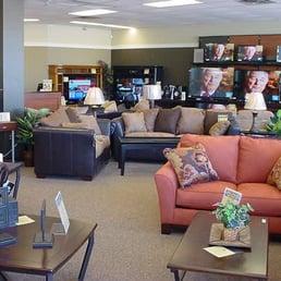 Photo Of ColorTyme Rent To Own   Oklahoma City, OK, United States
