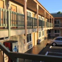 El Rancho Inn 18 Photos 13 Reviews Hotels 3900 W Segundo Blvd Hawthorne Ca Phone Number Last Updated January 16 2019 Yelp