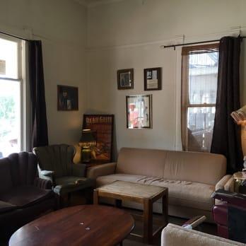 Photo Of Oak St. Drafthouse   Denton, TX, United States. 2nd Sitting