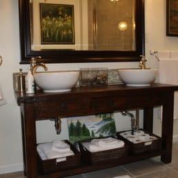 Budget Home Repair Remodeling Photos Contractors O - Bathroom remodeling lexington sc