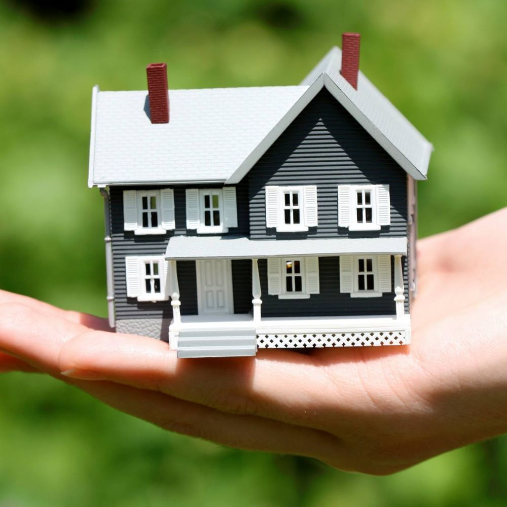 Teresa Kelton -  City Real Estate: 100 Plaza Dr, Red Oak, TX