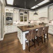 ... Photo Of Standard Kitchen U0026 Bath   Knoxville, TN, United States Photo