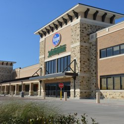 Photo Of Valley Ranch Town Center New Caney Tx United States Kroger