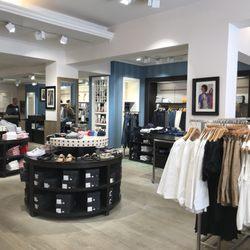 spottbillig Professionel großartiges Aussehen Tommy Hilfiger Store - Fashion - Friedrichstr. 14 ...