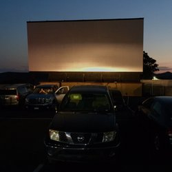 San luis obispo drive in movie times