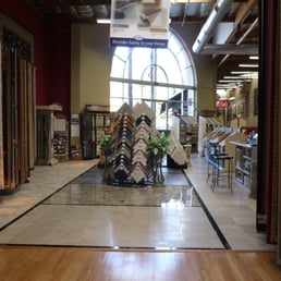 Photo Of Coles Fine Flooring San Go Ca United States Our