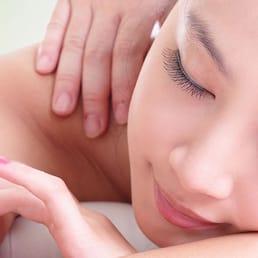 Erotische Massage in Montgomery al