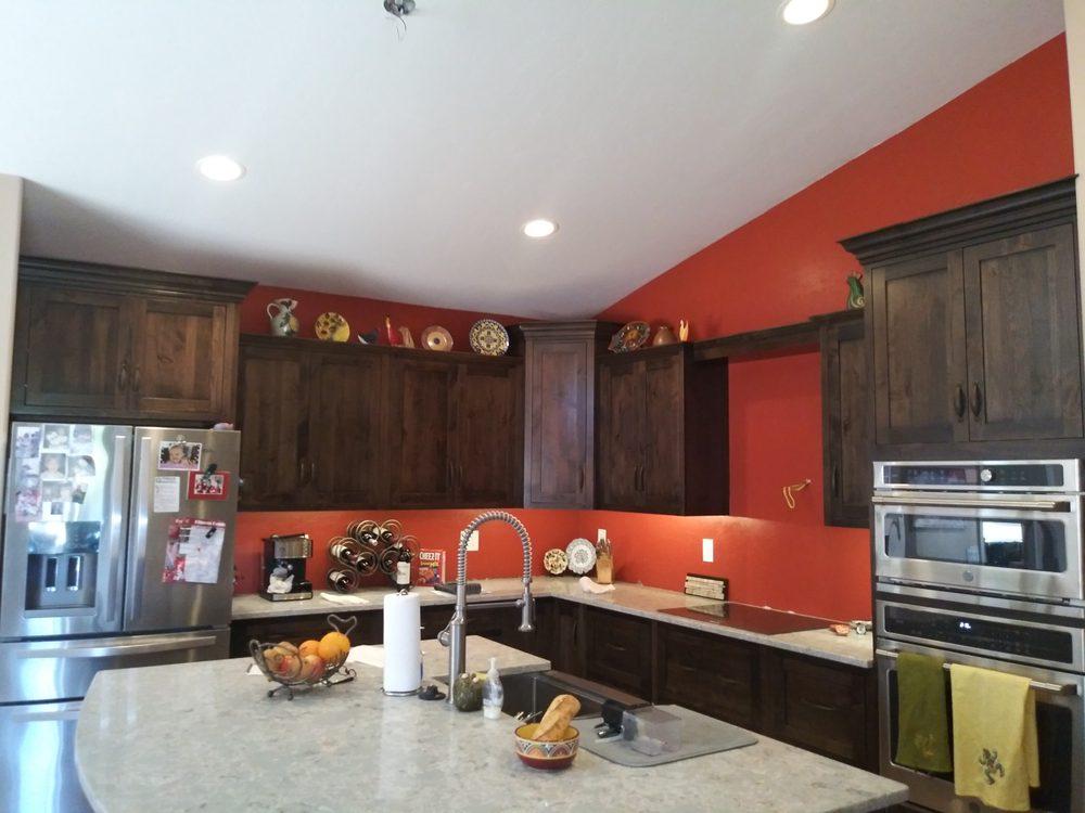 Right Choice Cabinetry: Tucson, AZ