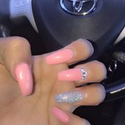 Nails design 321 photos 70 reviews nail salons 855 redwood kevin as usual killn photo of nails design vallejo ca united states cute simple coffin nails prinsesfo Images
