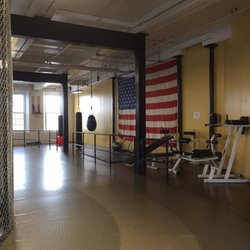 The best gyms in new hartford ny last updated june yelp