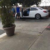 Car Wash Chamblee Dunwoody