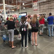 Costco - 217 Photos & 174 Reviews - Wholesale Stores ...