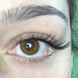 a8cd7c40850 The Best 10 Eyelash Service near House of Lash LA in West Hollywood ...