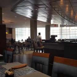 Photo Of Acqua Restaurant Linthi Md United States