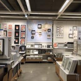 Ikea 83 fotos 42 beitr ge m bel centre commercial - Centre commercial carrefour portet sur garonne ...