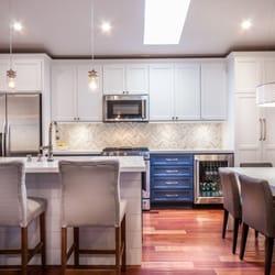 Photo of Mr Cabinet Care - Anaheim CA United States. Kitchen Remodel in & Mr Cabinet Care - 238 Photos u0026 270 Reviews - Kitchen u0026 Bath - 4375 E ...