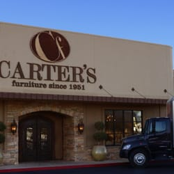 Photo Of Carter S Furniture Inc Midland Tx United States