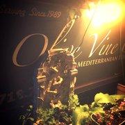 Olive Vine Cafe Closed 17 Photos Amp 117 Reviews