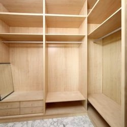Photo Of Closets N More   Rutherford, NJ, United States
