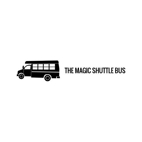 The Magic Shuttle Bus - Grand Rapids: 311 44th St SW, Grand Rapids, MI