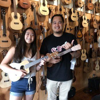 Hawaii Music Supply The Ukulele Site 30 Photos 68 Reviews