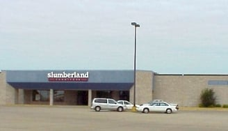 Slumberland Furniture - Norfolk: 1900 Center Dr, Norfolk, NE