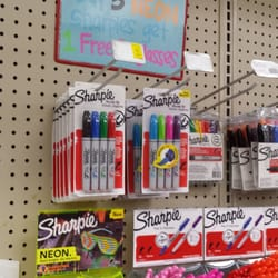 Photo Of Paper Pens Etc By Conrad Kaneohe Hi